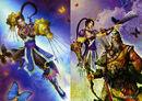 Dynasty Warriors 4 Artwork - Zhang He.jpg