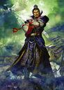 DW5 Cao Cao Artwork.jpg