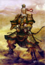 Huang Zhong Art DW5.jpg