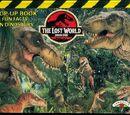 Coelurosaurios