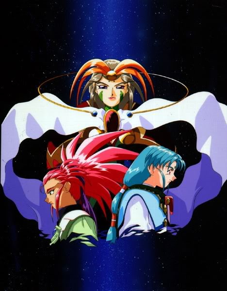 Dimensional Entity Physiology - Superpower Wiki
