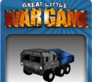 Vehicle Units
