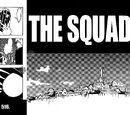 516. THE SQUAD ZERO