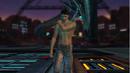 Shirtless Dante.png