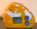 Tails' Skypatrol LCD.png