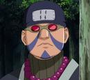 Chūkichi