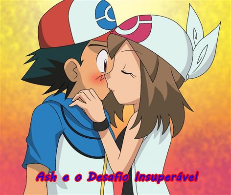 fan fiction hentai pokemon jpg 1152x768
