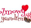 Lysander/Rozmowy