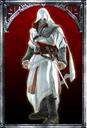 Ezio 1P.png