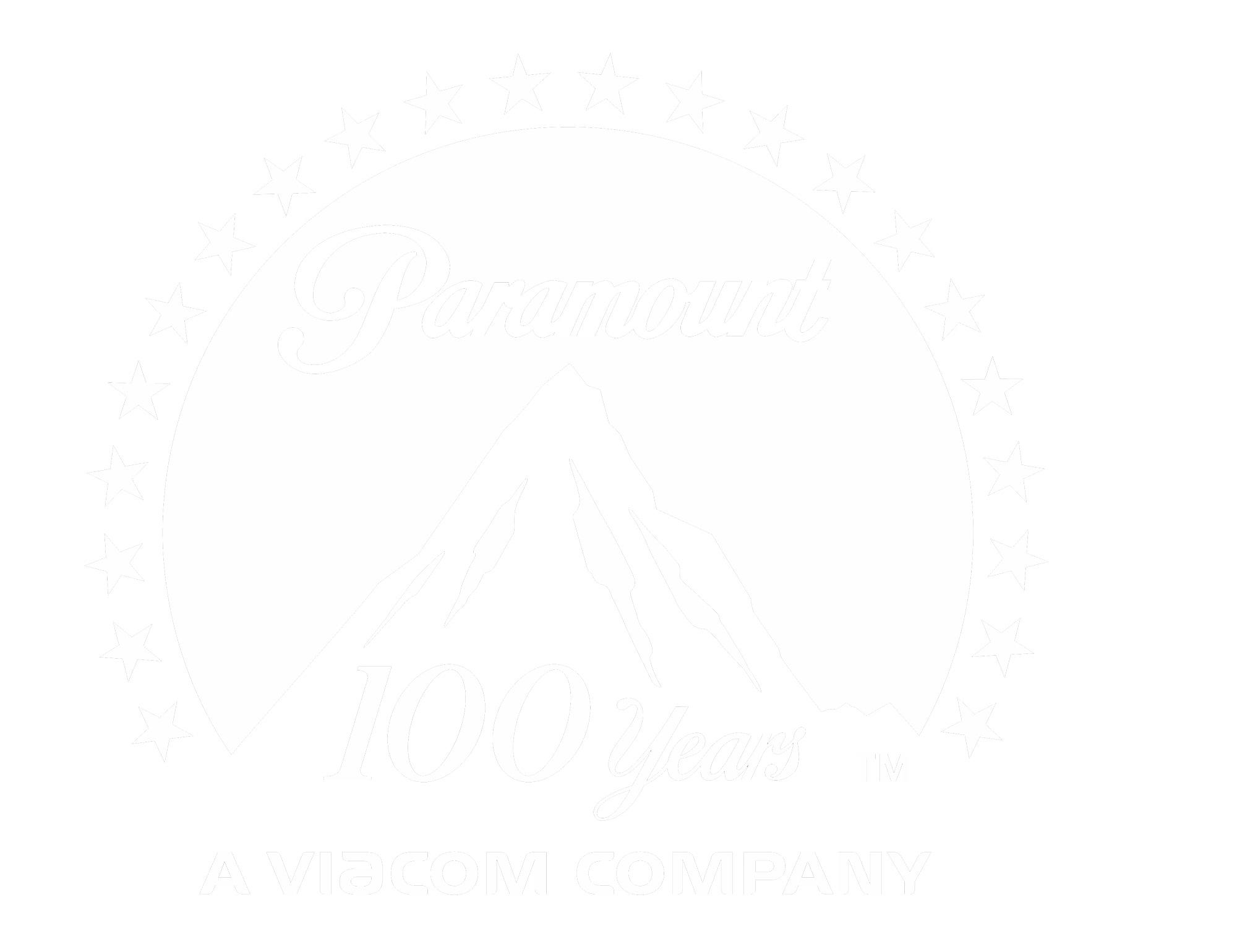 300 Full Movie >> 2775 paramount-pictures.png on Moviepedia: Information, reviews, blogs, and more!