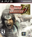 DW7 Cover.png