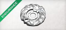 Chromewheel wyvang