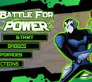 Battle for Power