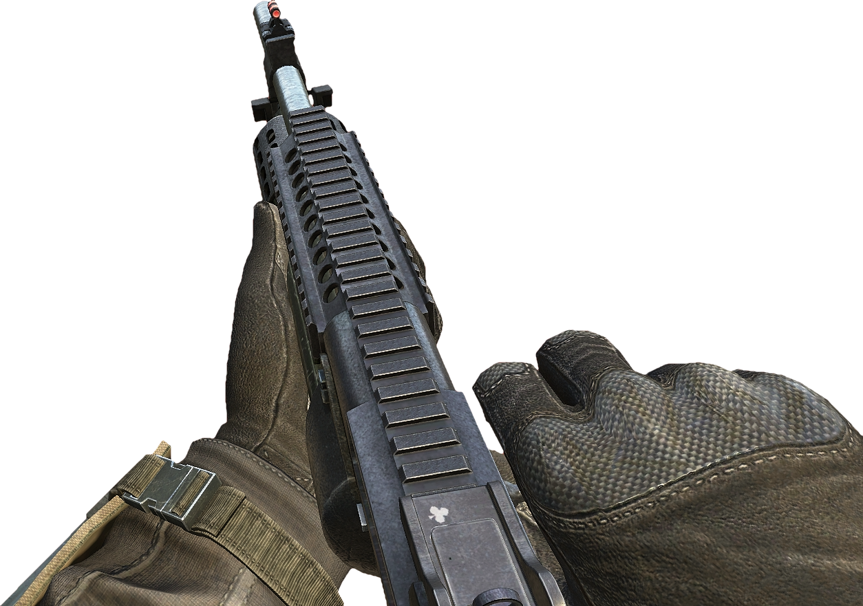 M1216 images - The Call of Duty Wiki - Black Ops II ... M1216 Black Ops 2