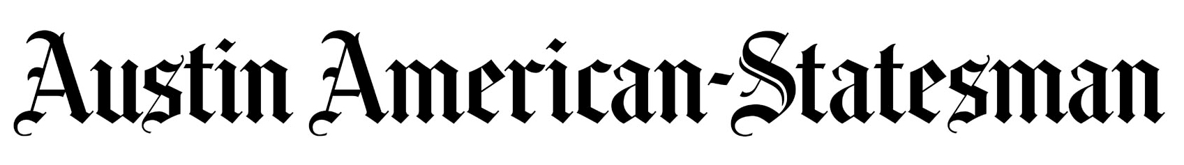 Austin American-Statesman obituaries and death notices and Death Notices for Austin Texas area. Explore Life Stories, Offer Condolences & Send Flowers.
