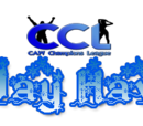 CCL Holiday Havoc 3