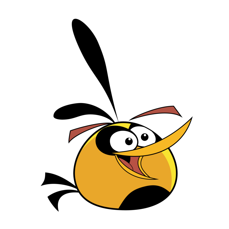 yo deseo ^^ - Page 4 Angry_bird_normal_orange_bird_by_life_as_a_coder-d4f21f2