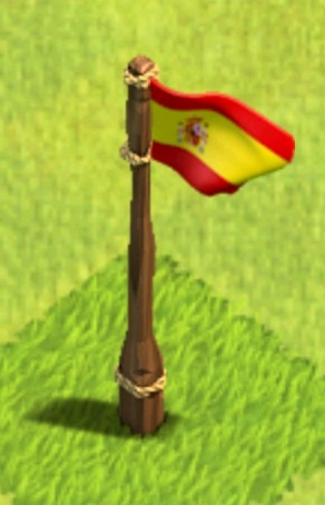 http://img1.wikia.nocookie.net/__cb20121119054249/clashofclans/images/3/3a/Spanish_flag.jpeg