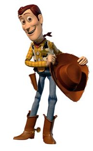 woody pride background information feature films toy story toy story 2 ...