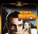 Dr. No (releases)