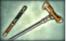1-Star Weapon - Agate Staff.png