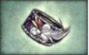 1-Star Weapon - Bracelet.png