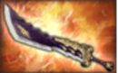 4-Star Weapon - Armageddon Blade.png