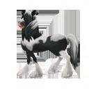 Gypsy horse farmville 2 wiki for Farmville horse