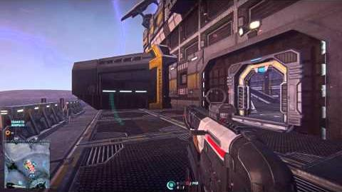 Planetside 2 Basic Training The Basic Settings