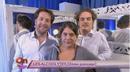 Les Alcoolytes-Saison 3.png