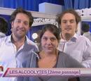 Galerie Les Alcoolytes