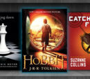 Gcheung28/Wikia Book Club: The Hobbit