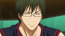 [تصویر:  270px-Shoichi_Imayoshi_anime.png]