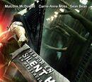 Terror en Silent Hill 2: La revelación 3D