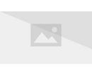 Venus Fire Trap, New Super Mario Bros. U.png
