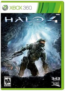 Halo-4-box