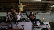 Glee.406.hdtv-lol 153