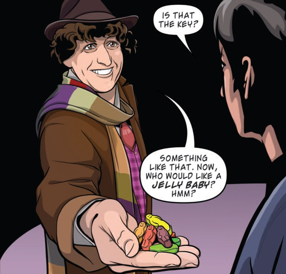 The_Doctor_offering_jelly_babies.jpg