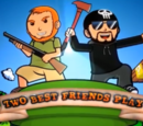 Best Friends Wiki: Sandbox