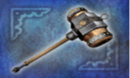 2nd Hammer (SWK).png