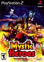 Mystic Heroes Coverart.png