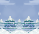 Glacier Pass