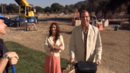 2x02 The One Where They Build a House (098).png