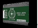 Green Citizen Card2.png
