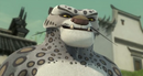 Tai lung.png