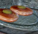 Skyrim: 消耗アイテム