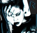 Rated R: Remixed (Compilation)