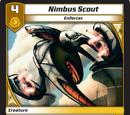 Nimbus Scout