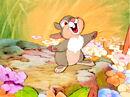 Thumper (7).jpg