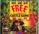 922421 Castle Game